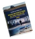 livro_jurandirlima.png