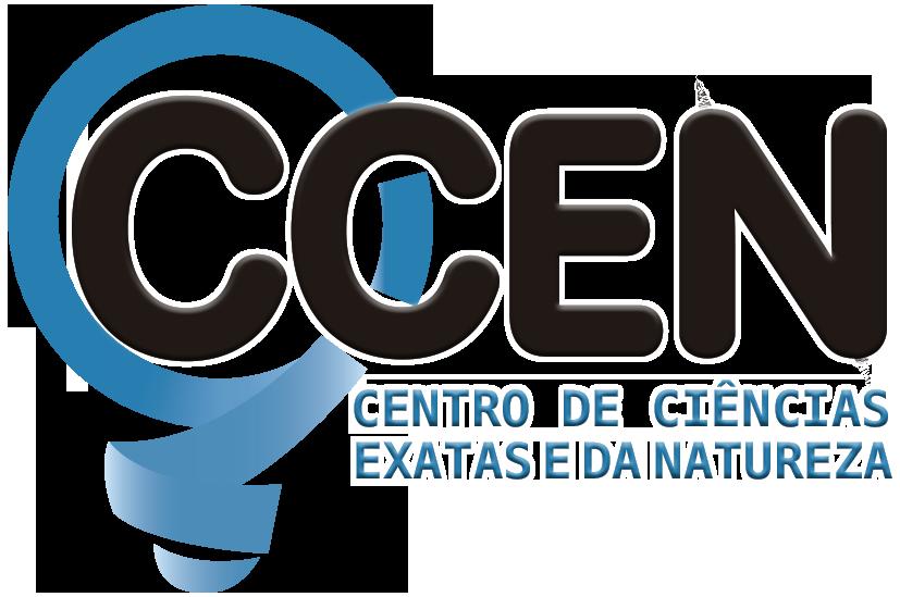 Logo CCEN