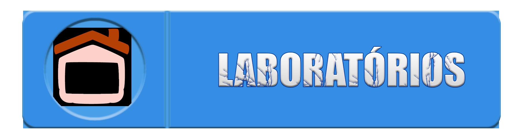 laboratorios.png