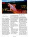 revistascience_carlosperes.jpg