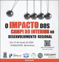 Impacto.png