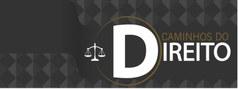 Revista Caminho do Direito