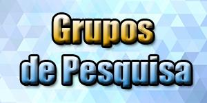 Grupo de Pesquisa