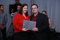 Pesquisadores da UFPB são premiados em Congresso de Ciências Contábeis
