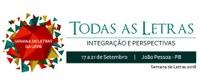 Logo_SemanaLetras