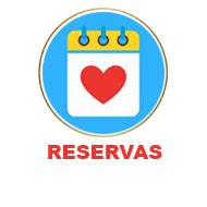 reservas.jpg