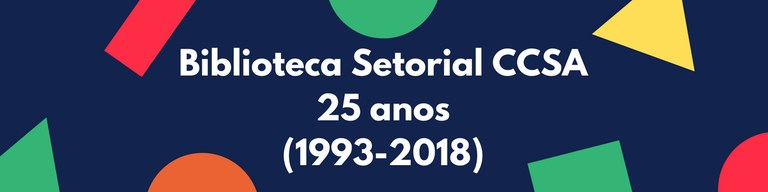 BS 25 anos