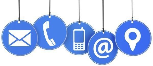 contatos-backup-e1525788441662 (1).jpg