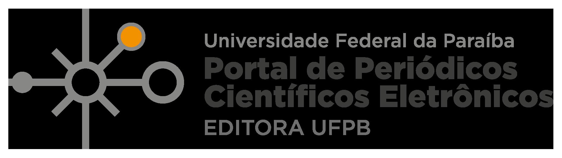 logo Portal periódicos.png
