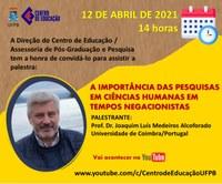 palestra_Alcoforado