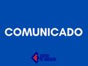 comunic.png