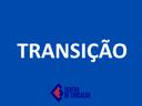 Transição.png