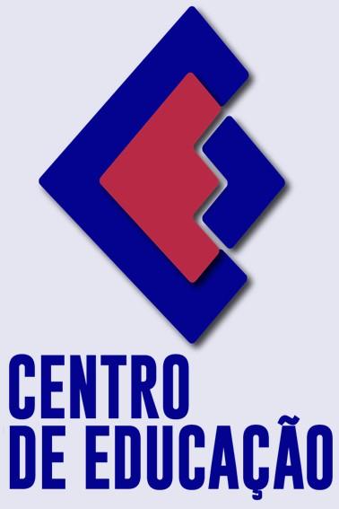 CE_vertical.jpg