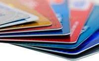 cartões-de-crédito-juros.jpg