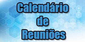 Calendário de Reuniões.jpg