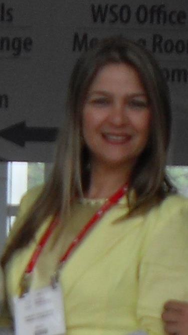 ADRIANA CARLA.jpg