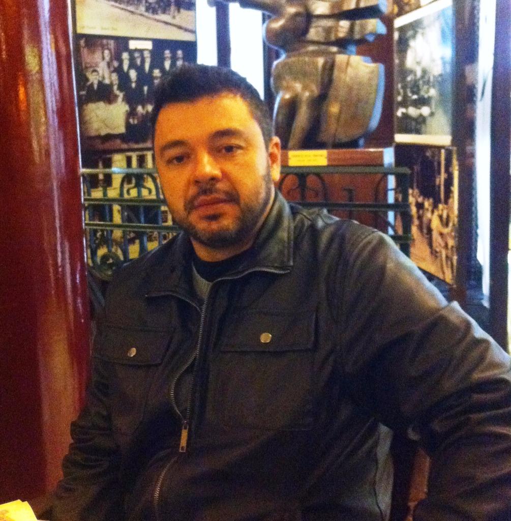 GERALDO EDUARDO.jpg