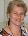 MARIA CLAUDIA GATTO.JPG