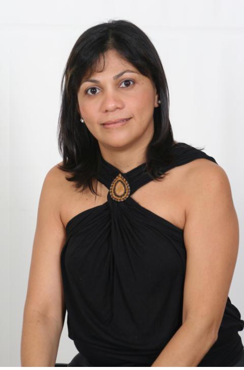 MARIA DO SOCORRO.jpg