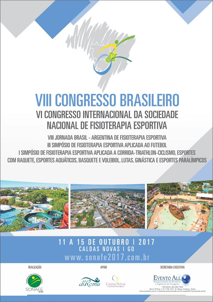 VIII Congresso Brasileiro.jpg