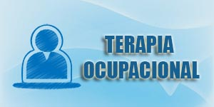 link terapia ocupacional