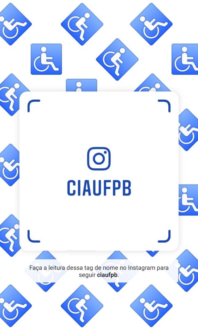 Tag_instagram.jpeg