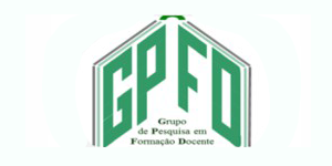 gpfd.png