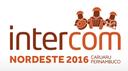 Intercom Nordeste 2016
