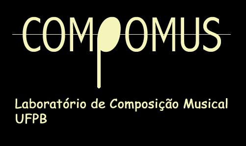 Logo compomus.png