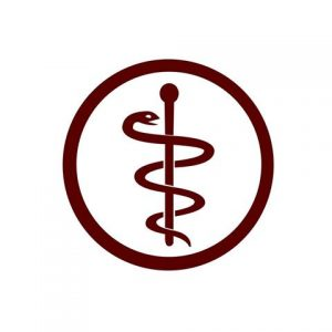 Logo_Odontologia.jpg