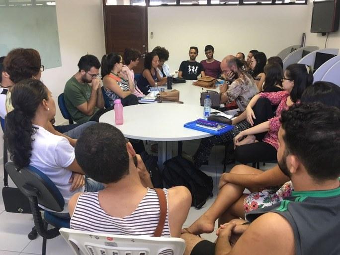 Grupo de Estudos em Terapia Ocupacional Social _2017.2.jpg