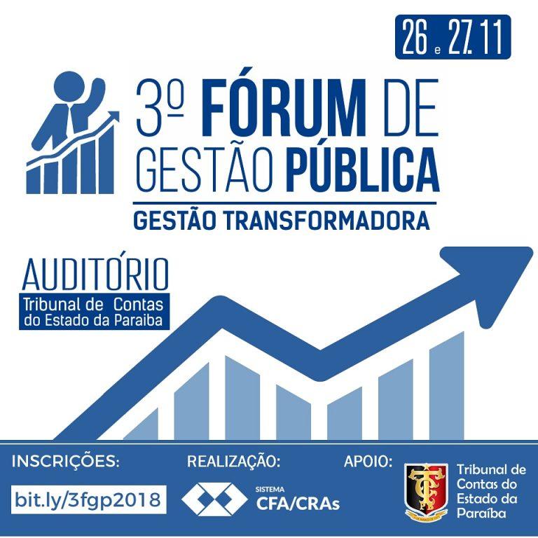 Gestão-Pública-768x768.jpeg