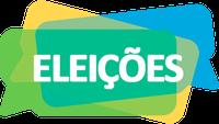 Prezados docentes, discentes e técnicos administrativos do Centro de Tecnologia,  Ao cumprimentar Vossa Senhoria, a Comissão Eleitoral do CT, no uso de suas atribuições regulamentares, divulga o Resultado da Consulta Eleitoral para escolha de Coordenador e Vice-Coordenador do Curso de Graduação em Engenharia de Materiais e Engenharia Química, realizada no dia 06 de novembro de 2019, neste Centro.