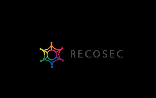 RECOSEC