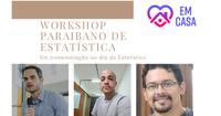 workshopmai2020.png