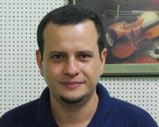 J. Orlando Alves, composição