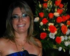 Vania Camacho, piano