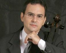 Felipe Avellar de Aquino