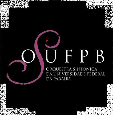 OSUFPB_logo