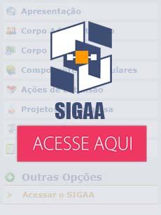 sigaa-banner.jpg
