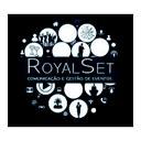 royalset.jpg