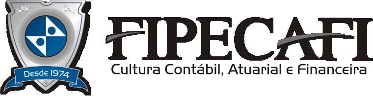 FIPECAFI