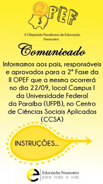 COMUNICADO 1.jpg
