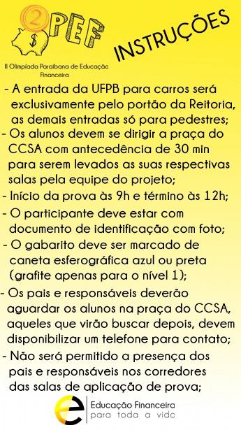 COMUNICADO 11.jpg