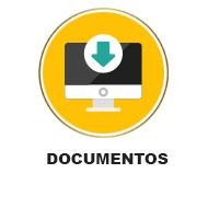 eebas-docs.jpg