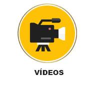 eebas-videos.jpg