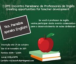 Banner - I EPPI.png