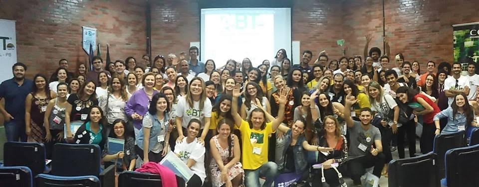 English Immerse Experience - Braz-TESOL Chapter Paraíba.jpg