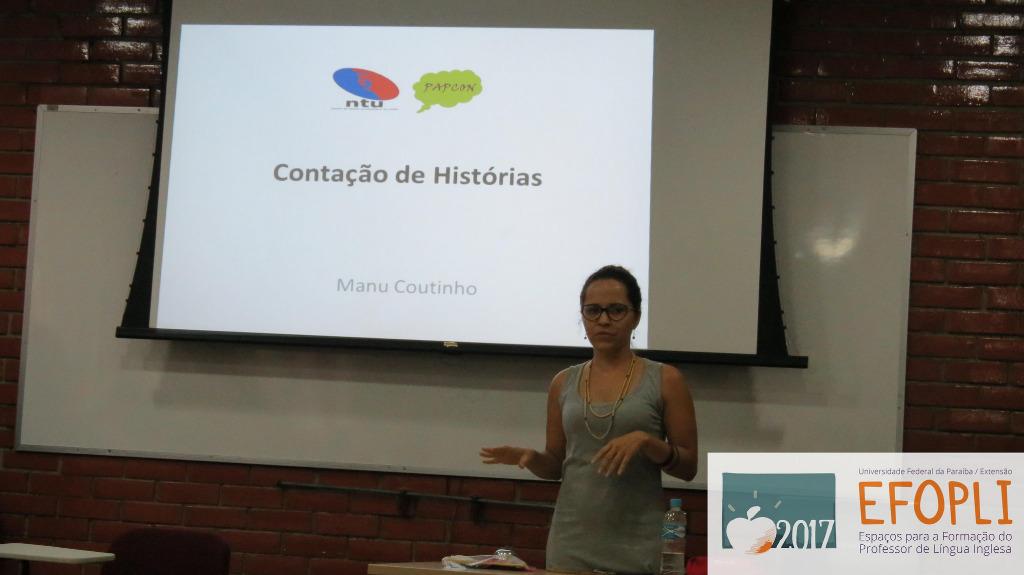 Storytelling com Manu Coutinho.jpg