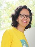 Ana Carolina Bastos